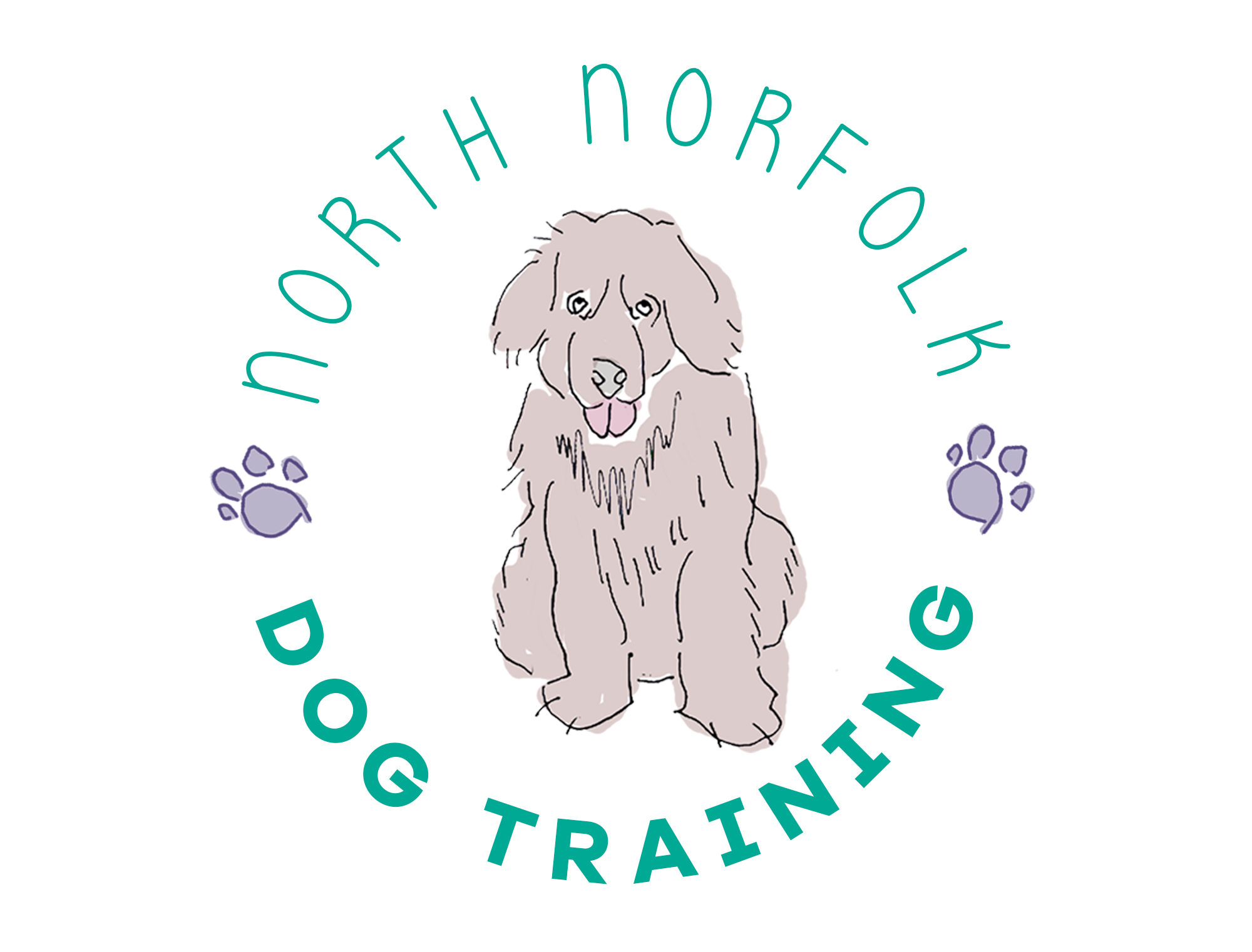 North Norfolk Dog Training