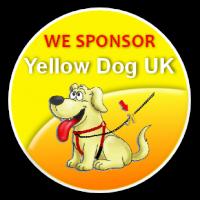We sponsor YDUK2