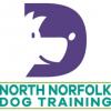 North Norfolk Dog Training Logo